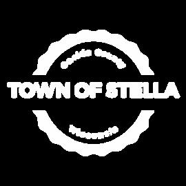 Town of Stella, Oneida County, WI
